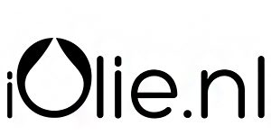 iOlie.nl