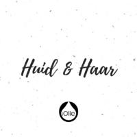 Huid & Haar