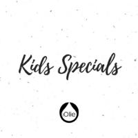 Kids Specials