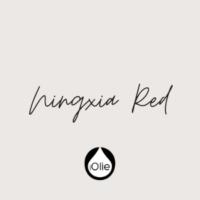 Ningxia Red