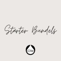 Starter Bundels