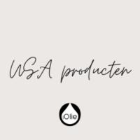 USA producten